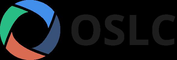 OSLC forum